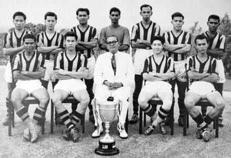 ac4e9-1958
